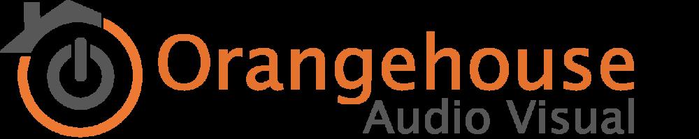 Orangehouse AV